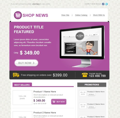 HTML-Email-Newsletter-Templates-18