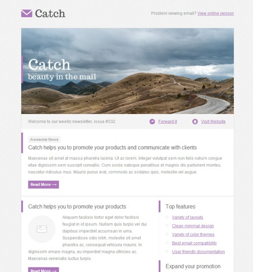 HTML-Email-Newsletter-Templates-21