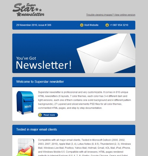 HTML-Email-Newsletter-Templates-22