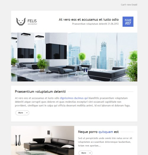 HTML-Email-Newsletter-Templates-23