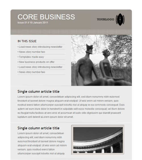 HTML-Email-Newsletter-Templates-24