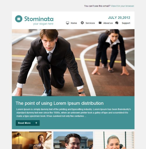 HTML-Email-Newsletter-Templates-29