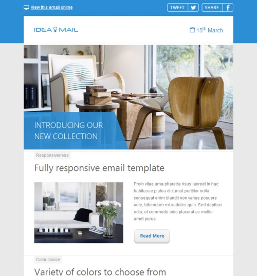 HTML-Email-Newsletter-Templates-30