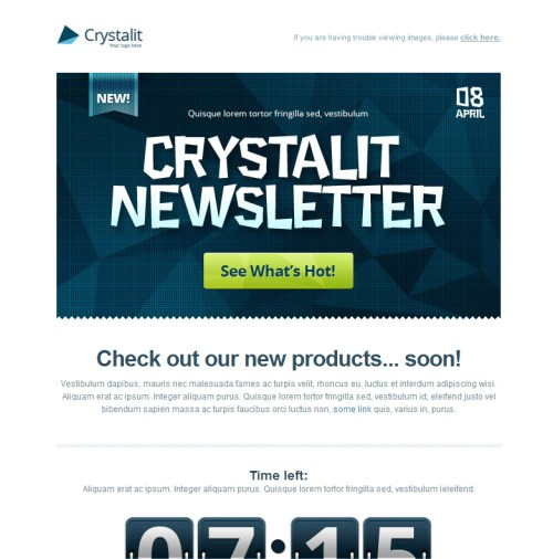 HTML-Email-Newsletter-Templates-31