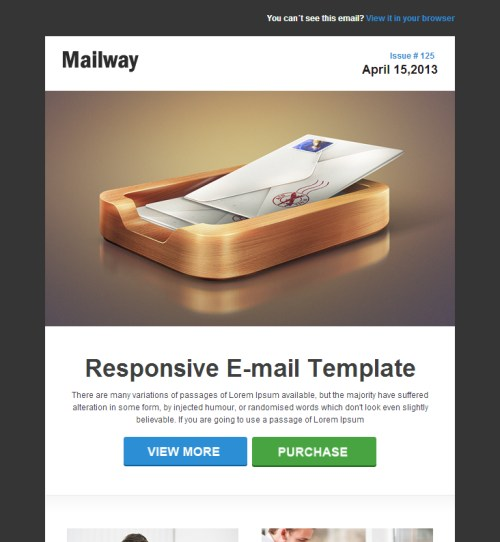 HTML-Email-Newsletter-Templates-32