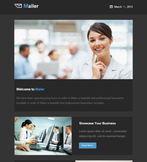 HTML-Email-Newsletter-Templates-34