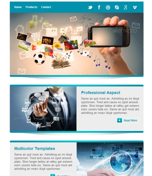 HTML-Email-Newsletter-Templates-35