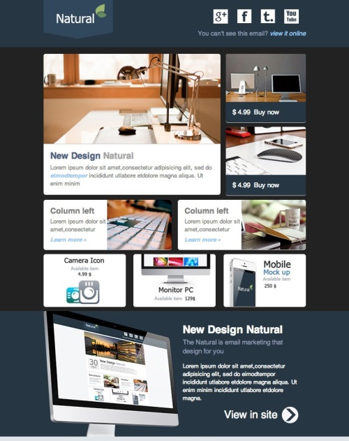 HTML-Email-Newsletter-Templates-37