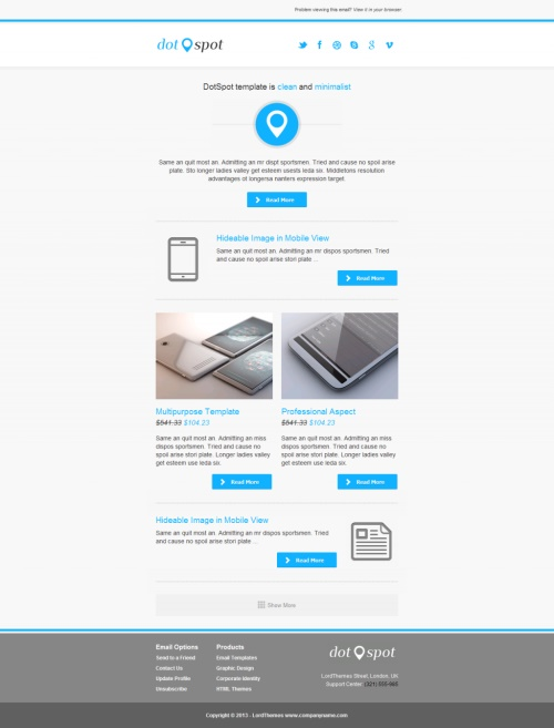 HTML-Email-Newsletter-Templates-38