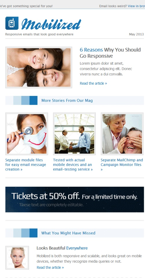 HTML-Email-Newsletter-Templates-39