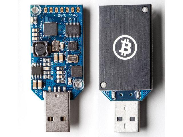 BlockErupterUSB-FrontBack-crop.jpg
