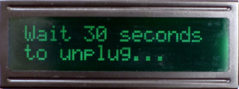 PiMiner-Shutdown.jpg