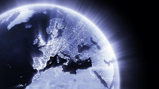 外媒评10大真正可以改变世界的高科技技术