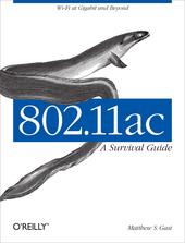 802.11ac