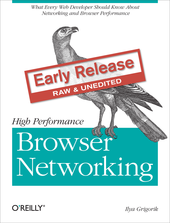 Browser Networking