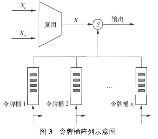 http://images.cnblogs.com/cnblogs_com/zhengyun_ustc/255879/o_clipboard34.png