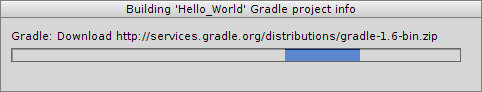 Android_Studio_Gradle_Download.jpg
