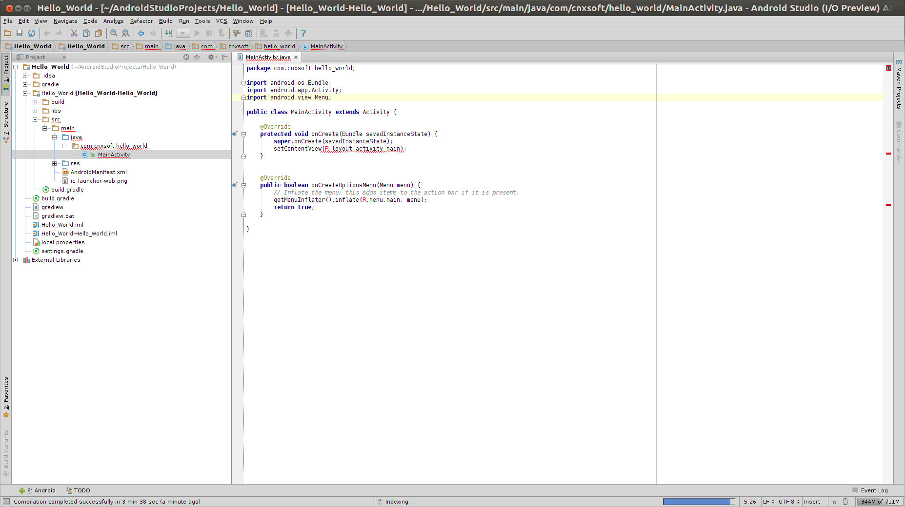 Android_Studio_Project_Java.jpg
