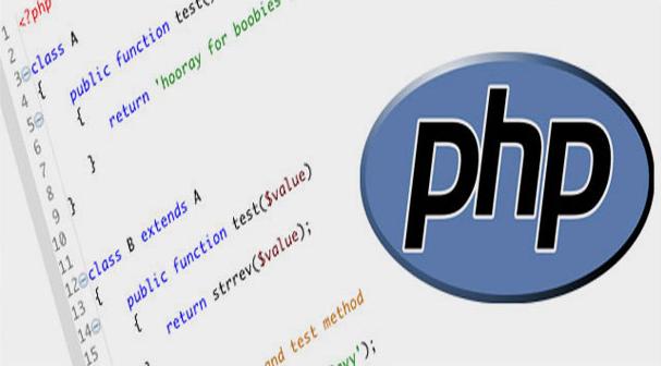 PHP 语言需要避免的 10 大误区