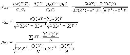统计学与统计学原理的区别_统计学原理思维导图