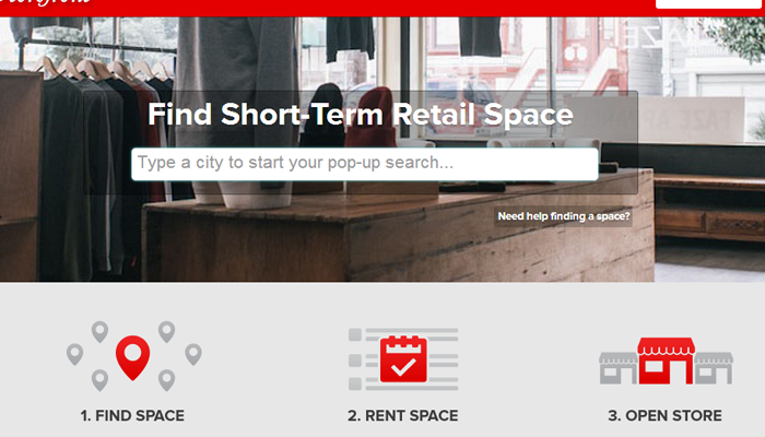homepage icons feature details ecommerce stores