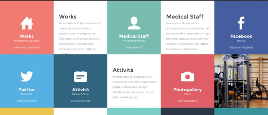 Icons Web Designs-7