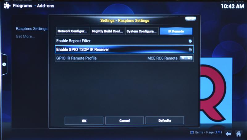TSOP_IR_disabled.jpg