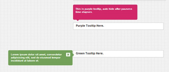 jQuery Tooltip Plugins-6