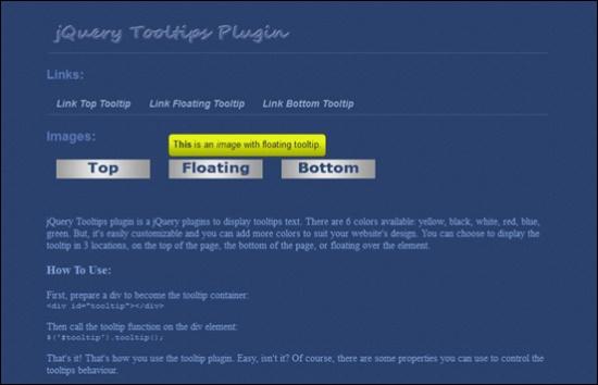 jQuery Tooltip Plugins-25