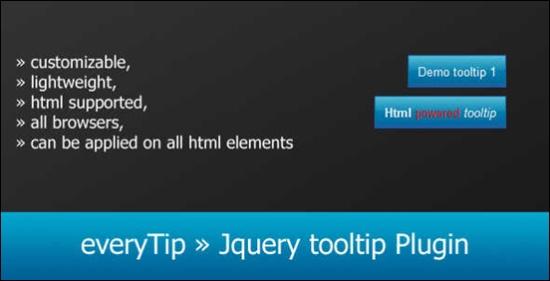 jQuery Tooltip Plugins-29