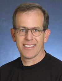 Tensilica公司 现任CTO Rowen Chris博士