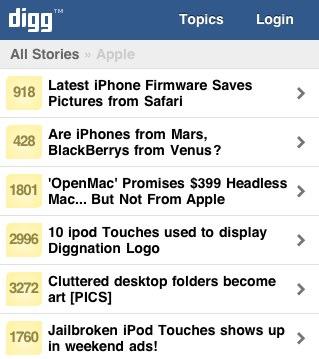 使用Ruby on Rails和Eclipse开发iPhone应用程序,...