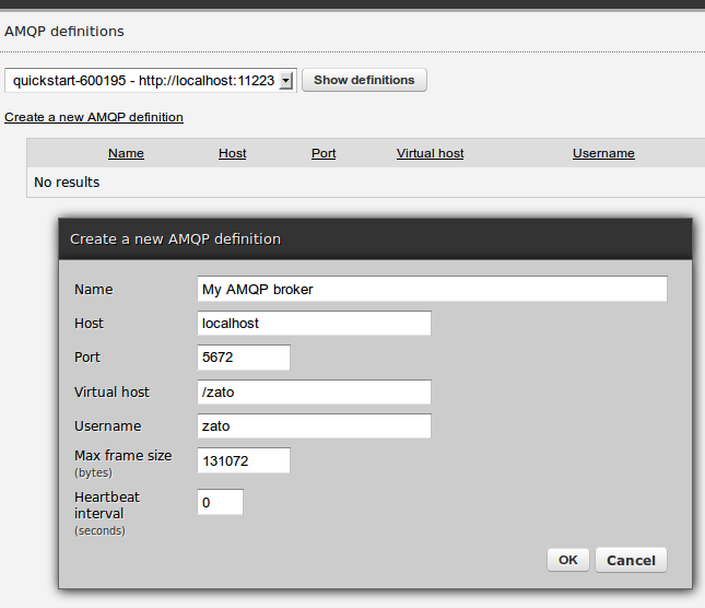 ../images/howto-amqp-sending/amqp-def.png