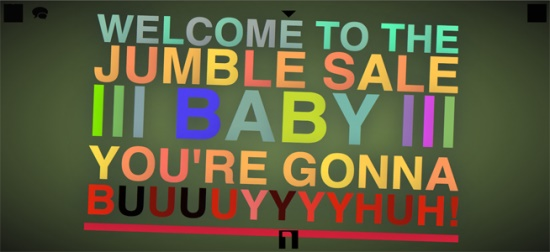 Jumble-jQuery-Plugin-for-Jumble-Up-the-Colours-of-Texts