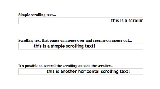 scrolling-text-and-animations-with-jQuery