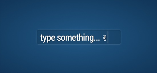 Fancy-Input-jQuery-Plugin-for-Typing-In-Input-with-Amazing-CSS3-Effects