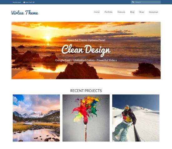 Responsive-Wordpress-Themes-33