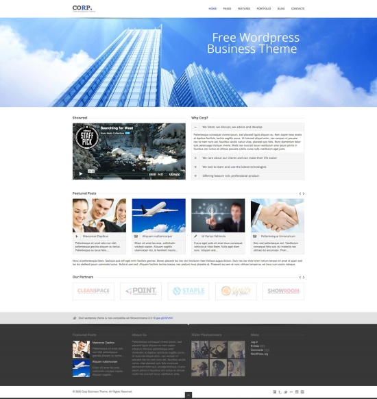 Responsive-Wordpress-Themes-39