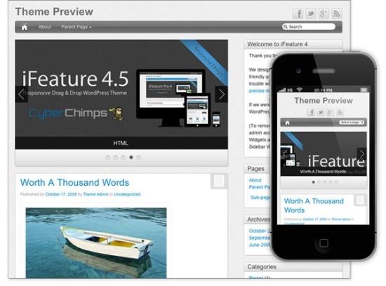 Responsive-Wordpress-Themes-28
