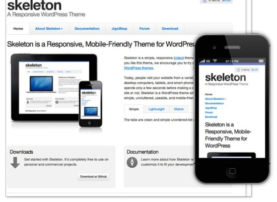 Responsive-Wordpress-Themes-30
