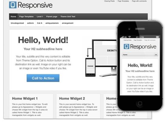 Responsive-Wordpress-Themes-29