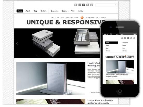 Responsive-Wordpress-Themes-22