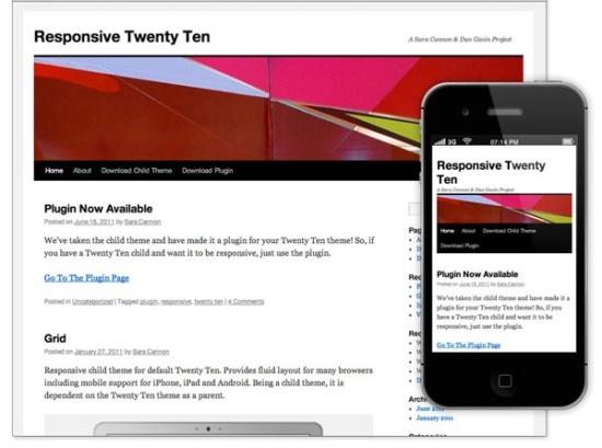 Responsive-Wordpress-Themes-25