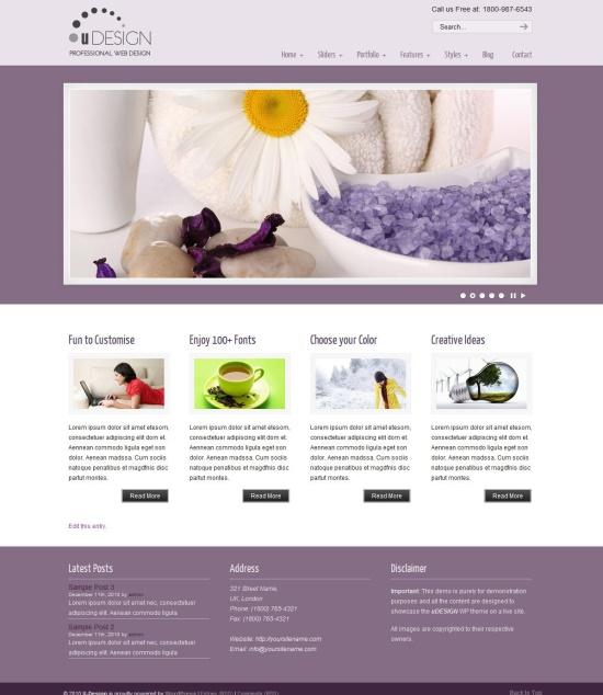 Responsive-Wordpress-Themes-1