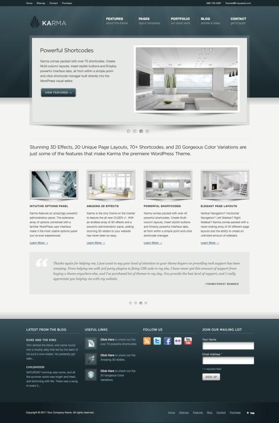 Responsive-Wordpress-Themes-3