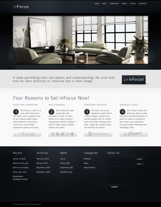 Responsive-Wordpress-Themes-5