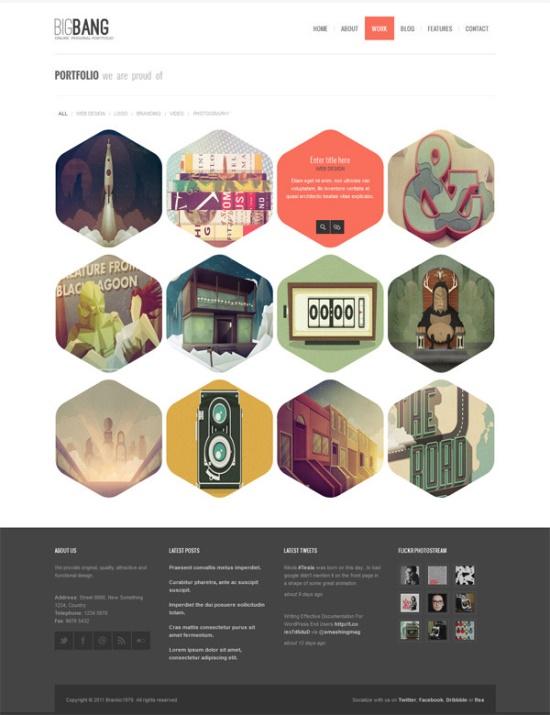 Responsive-Wordpress-Themes-12