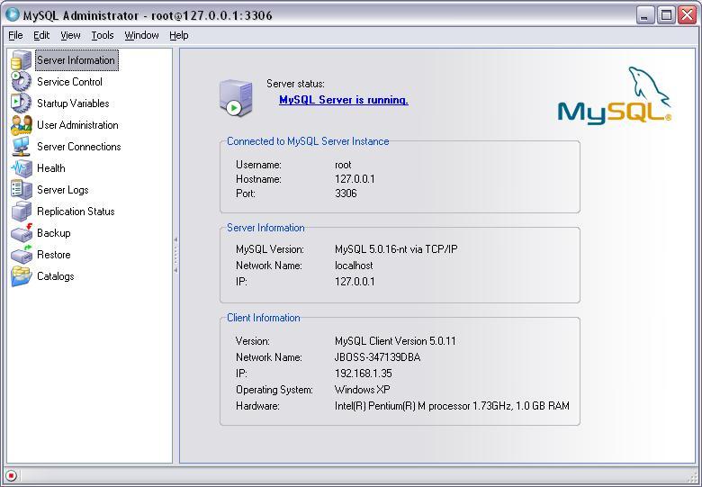 个 MySQL 开发者都应该了解的 10 个技巧