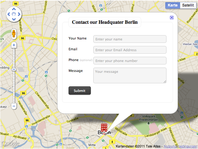 1-mapped-contact-form