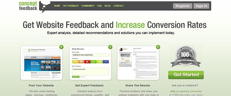 14-concept-feedback